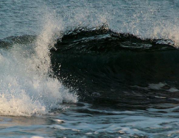Морская поэзия. Изображение № 21.