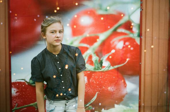 Ломокросс двух столиц, 29 августа'09. Москва!. Изображение № 19.