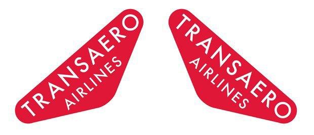 Редизайн: Новый логотип «Трансаэро». Изображение № 31.
