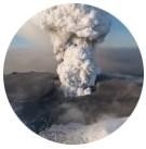 Уроки природы: экологические катастрофы в кино. Изображение № 6.