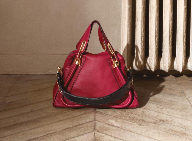 Chanel, Trends Brands и Urban Outfitters показали новые лукбуки. Изображение № 35.