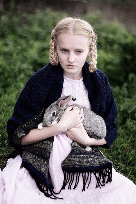 Фотографии Юлии Отто. Изображение № 24.