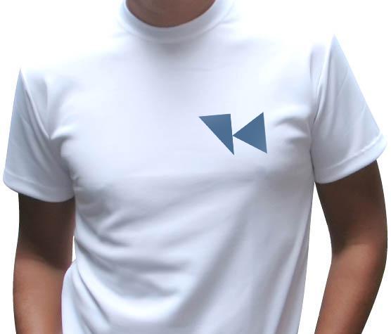 Конкурс редизайна: Новый логотип «ВКонтакте». Изображение № 13.