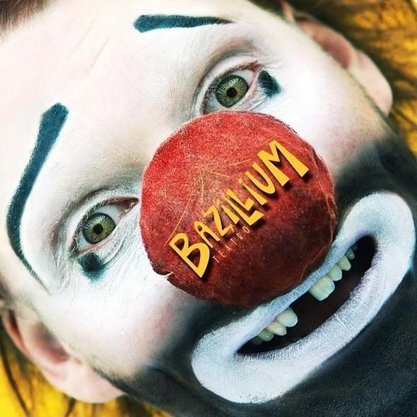 Изображение 5. 10 причин, почему ребенку необходим цирк.. Изображение № 5.