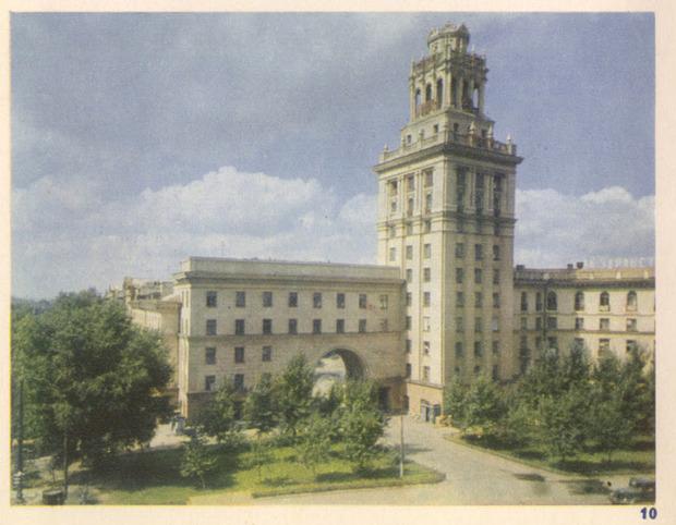 Мудборд: Арсений Жиляев, художник и куратор. Изображение № 34.