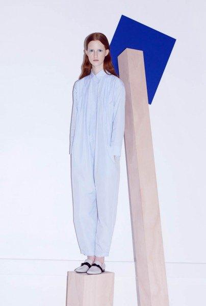 H&M, Sonia Rykiel и Valentino показали новые коллекции. Изображение № 2.