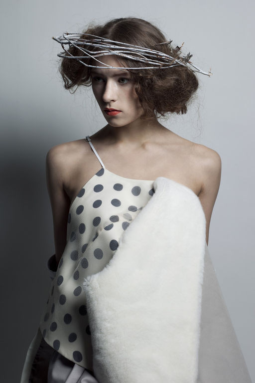 London College of Fashion. Изображение № 17.