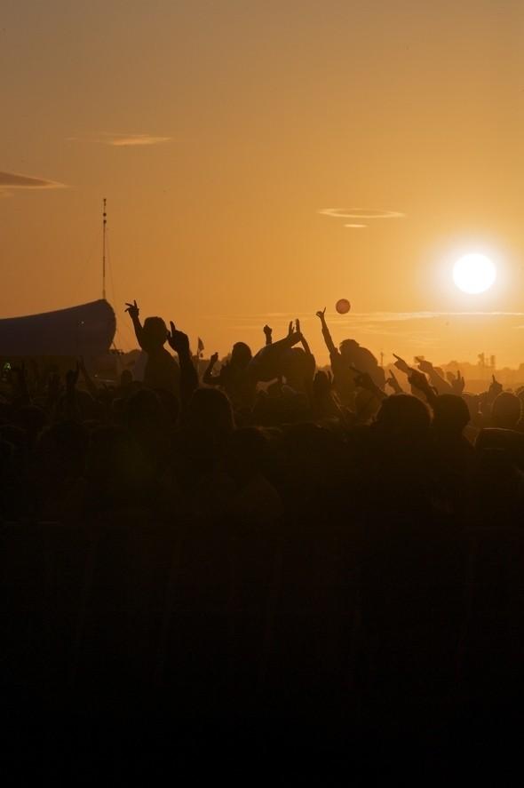 Изображение 6. 5 музыкальных фестивалей, которые стоит посетить.. Изображение № 3.
