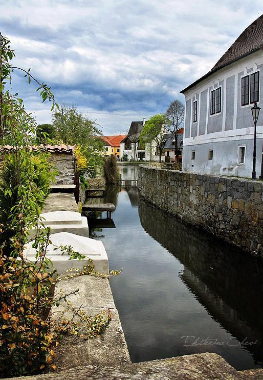 Такая сказочная Чехия. PhotoSheviArt. Изображение № 8.