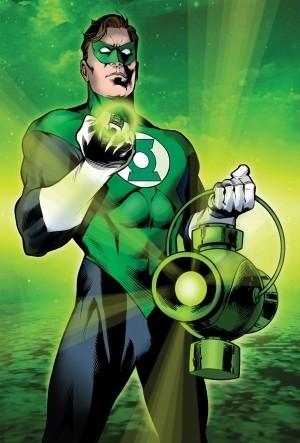 Киномэн: новые фильмы о супергероях. Изображение № 1.