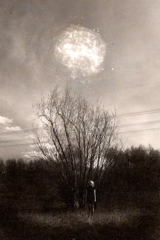 Кир Эсадов. Вещи, переживаемые в одиночестве. Изображение № 11.