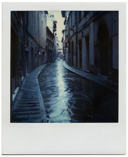 Изображение 38. Polaroidman Алексей Курбатов.. Изображение № 30.