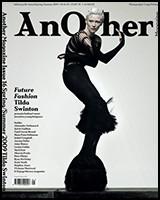 Изображение 1. Dance, dance, dance: 10 съемок, вдохновленных балетом.. Изображение № 2.