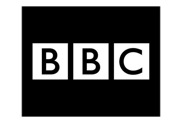 Российские Discovery, BBC и CNN могут закрыть. Изображение № 1.