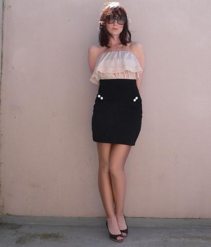 Youlove Street Fashion. Изображение № 2.