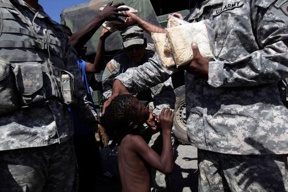 Разрушать природе на Гаити уже просто нечего!. Изображение № 13.