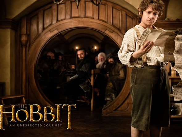 25 фильмов, которые нужно увидеть в 2012 году. Изображение № 22.