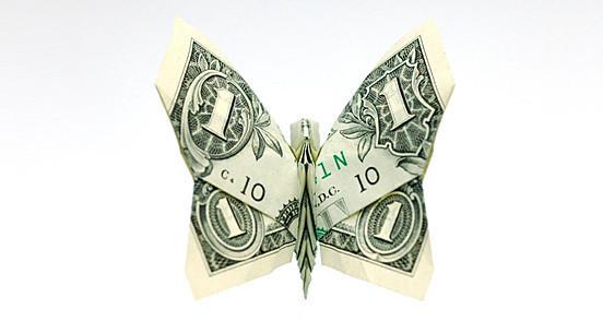 Изображение 4. Трискаидекафобия и Банкнота мировой экономики.. Изображение № 4.