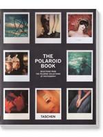 9 известных дизайнеров и художников советуют must-read книги по искусству. Изображение № 48.