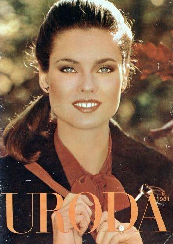"""""""URODA"""" - с приветом из прошлого. Изображение № 7."""