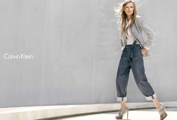 Кое-что новое: H&M, Calzedonia, Rodarte, Zara. Изображение № 46.