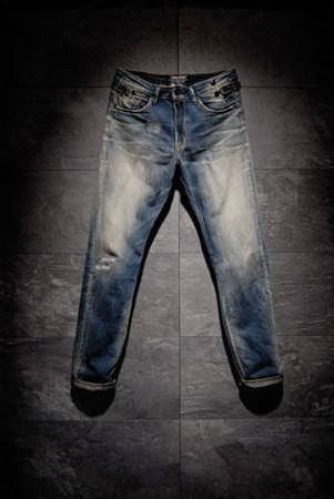 Изображение 45. Eco-fashion: 10 органических брендов.. Изображение № 46.