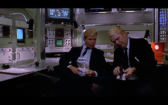 B-Movies: «Repo Man». Изображение № 44.