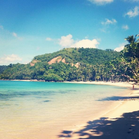 TravelWord: Даша Малыгина о Филиппинах. Изображение №25.
