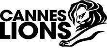 25 рекламных роликов «Каннских львов». Изображение №1.