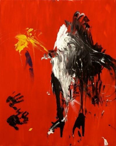 Орел. Изображение № 24.