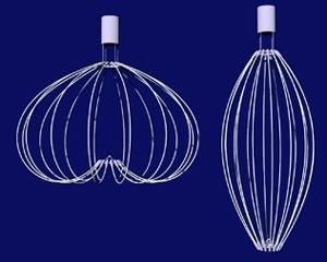 Lighting Design. Изображение № 4.