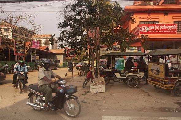 Изображение 42. Vietnam/Cambodga.. Изображение № 42.