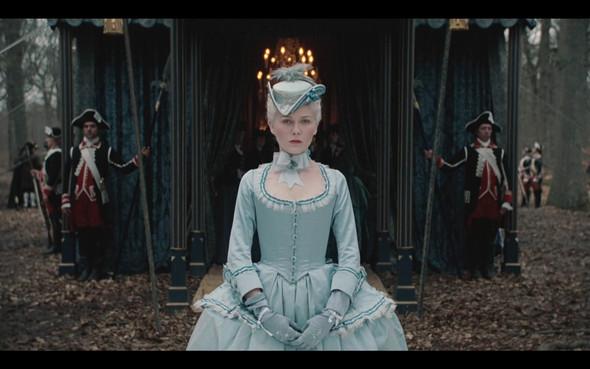 Movie-Looks: «Мария Антуанетта». Изображение № 3.