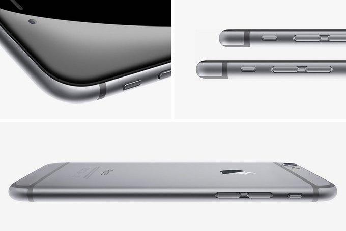 Что нужно знать о новых гаджетах Apple. Изображение № 2.