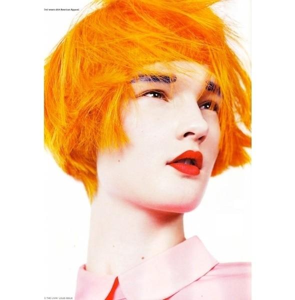 Изображение 19. Съемки: AnOther, POP, Vogue и другие.. Изображение № 19.
