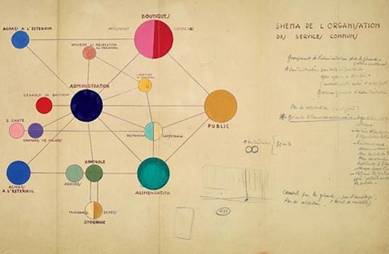 Арт-альбомы недели: 10 книг об утопической архитектуре. Изображение № 46.