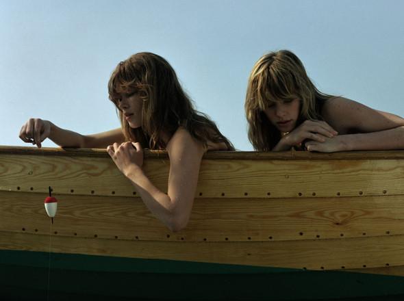 Изображение 20. Photography by Denise Grunstein.. Изображение № 20.