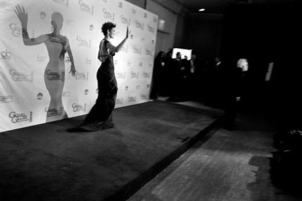 """New York Times номинаннты на """"Оскар"""". Фотосессия. Изображение № 17."""