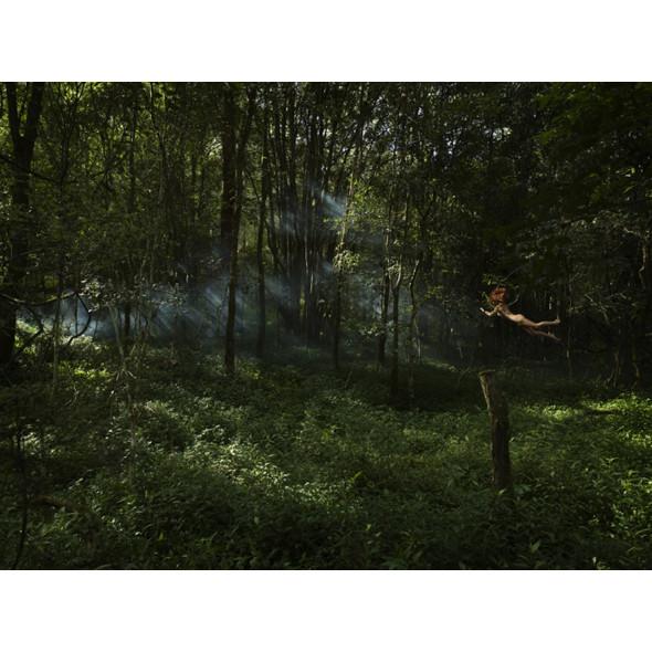 Фотограф: Тоби Барроу. Изображение № 4.