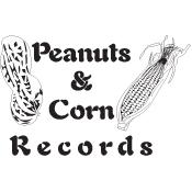 Магазин 2–99 Records. Изображение № 11.