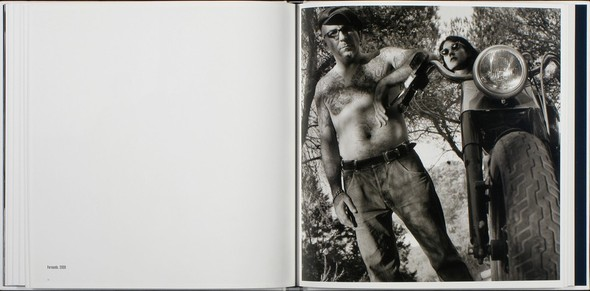 В дороге: 9 фотоальбомов о путешествиях. Изображение № 78.