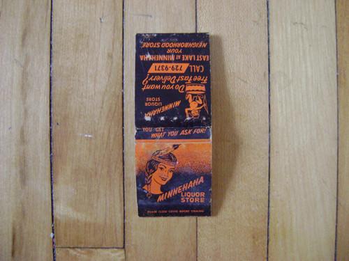 Коллекция Американских спичечных коробков. Изображение № 32.