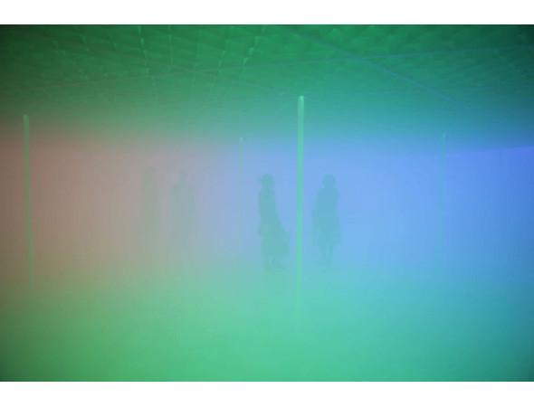 Гид по 4-й Московской биеннале современного искусства. Изображение № 45.