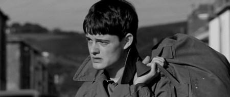 """""""CONTROL"""" Антон Корбайн. биографический фильм, 2007. Изображение № 37."""