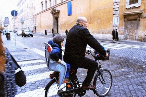 Viva, Italia!. Изображение № 18.