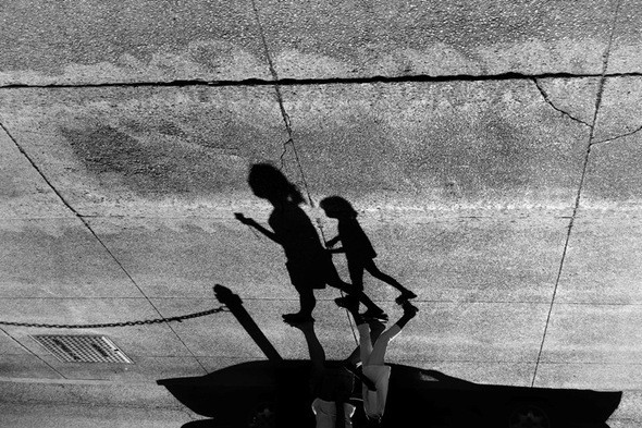 Изображение 7. Молодой фотограф Макс Чичинский.. Изображение № 3.