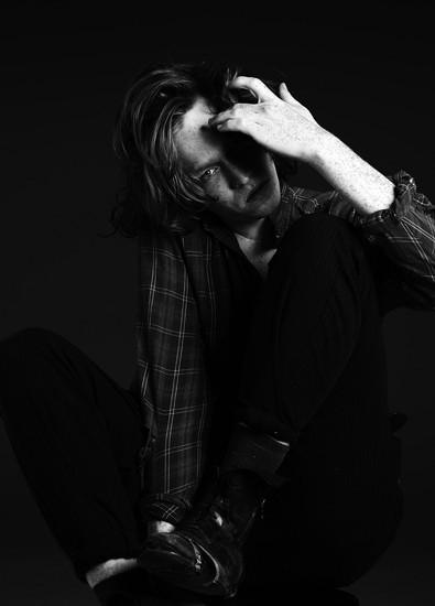 Новые лица: Калеб Лэндри Джонс, актер. Изображение №8.
