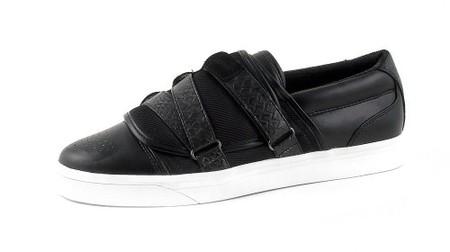 CIPHER – новое имявмире sneakers'ов. Изображение № 8.