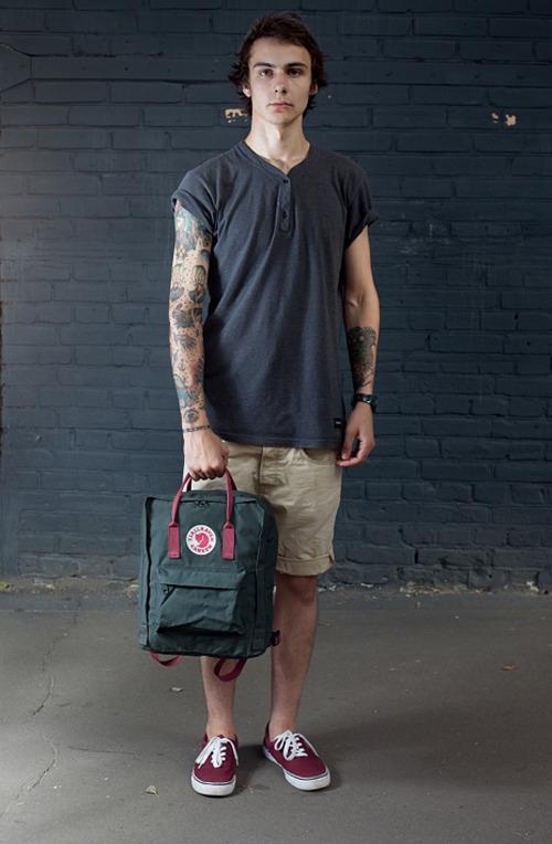 Fjallraven рюкзак купить forward рюкзак купить
