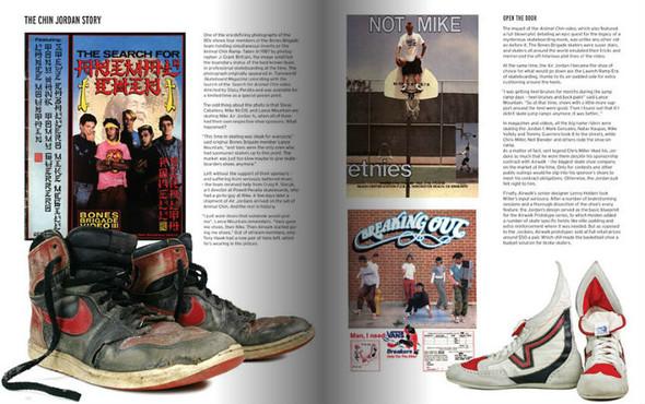 10 альбомов о скейтерах. Изображение №111.